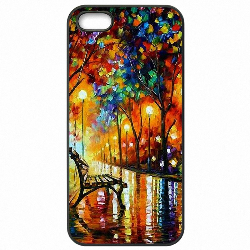 Kid Vincent Van Gogh Oil Painting 1891 Starry Night For Sony Xperia Z5 Mini Protective Phone Covers Case For Sony Case
