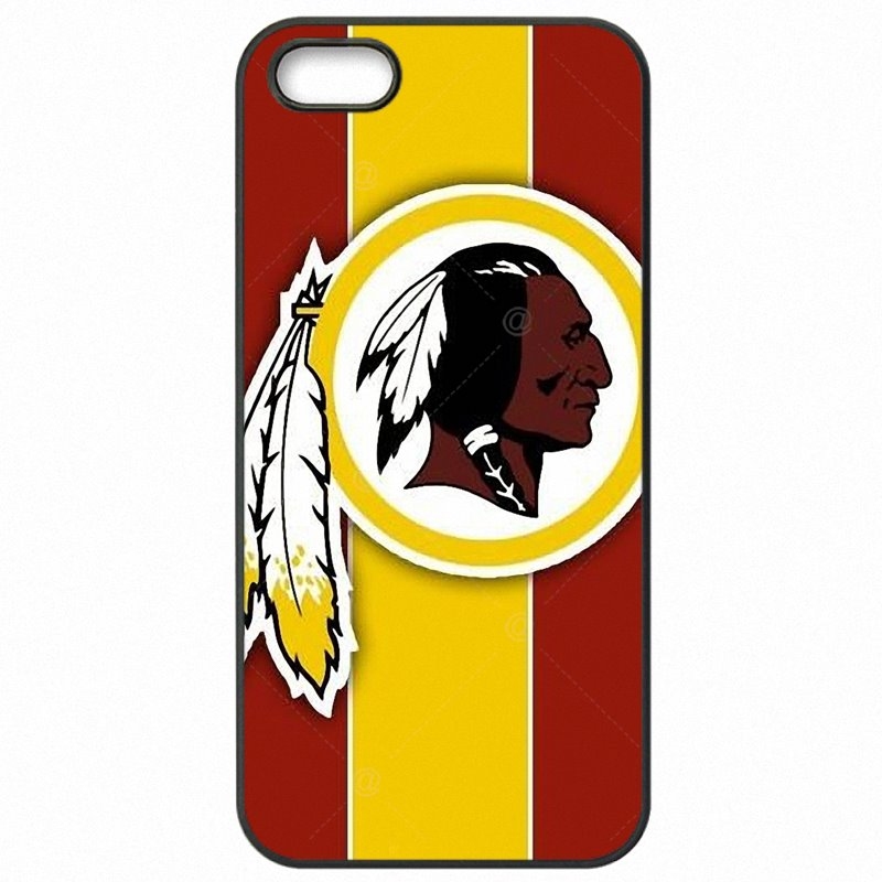 Accessories Phone Covers For Lenovo K53a48 Washington Redskins USA Team Logo Great