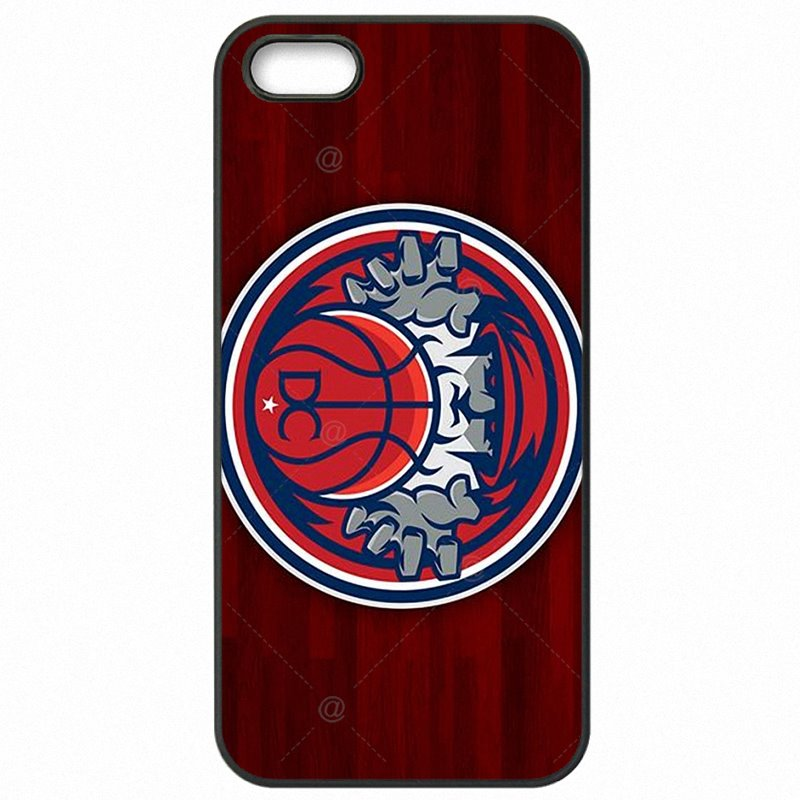Store For LG G3 F400 Washington Wizards WAS US Basketball Logo Accessories Phone Cover Skin