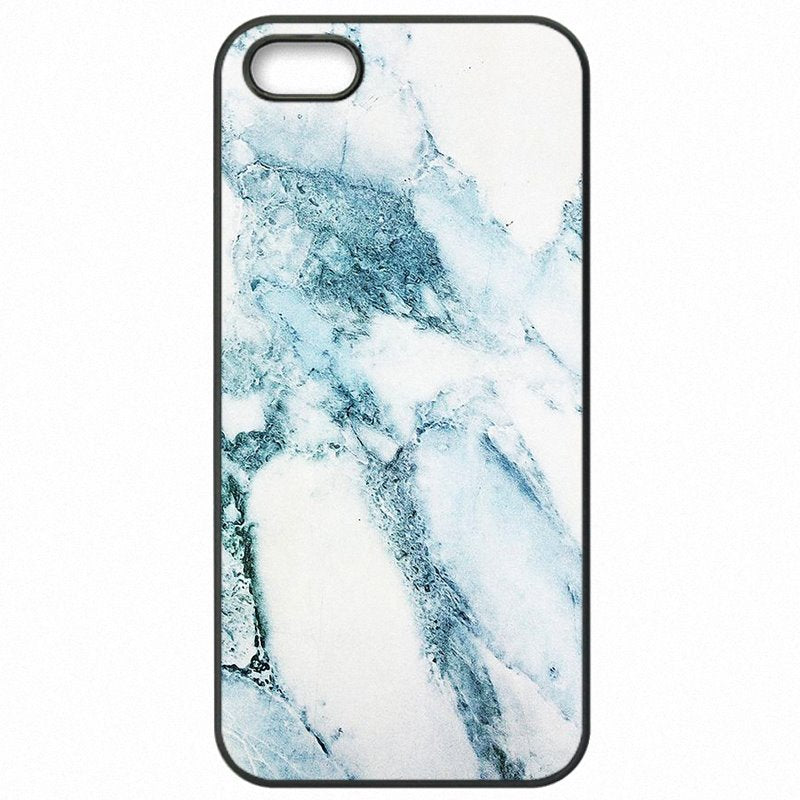 Reasonal Price White Black Marble Texture Rock Stone Pattern For Galaxy A9 A910F Accessories Phone Cover Fundas For Samsung Case