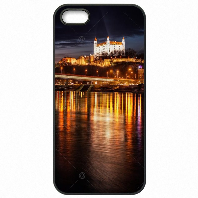 Protective Phone Cases Cover For Xiaomi Redmi 3 Wonderful Beautiful Bratislava Slovakia Fashion