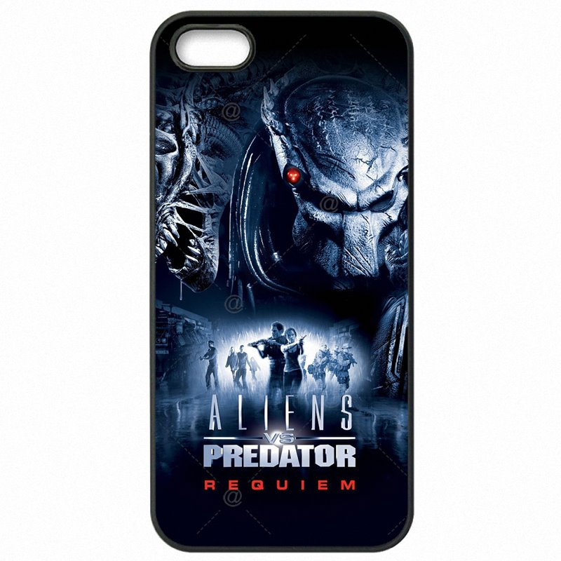 Accessories Pouches Accessories For Galaxy J1 J100DD alien vs predator Hunter logo Childrens