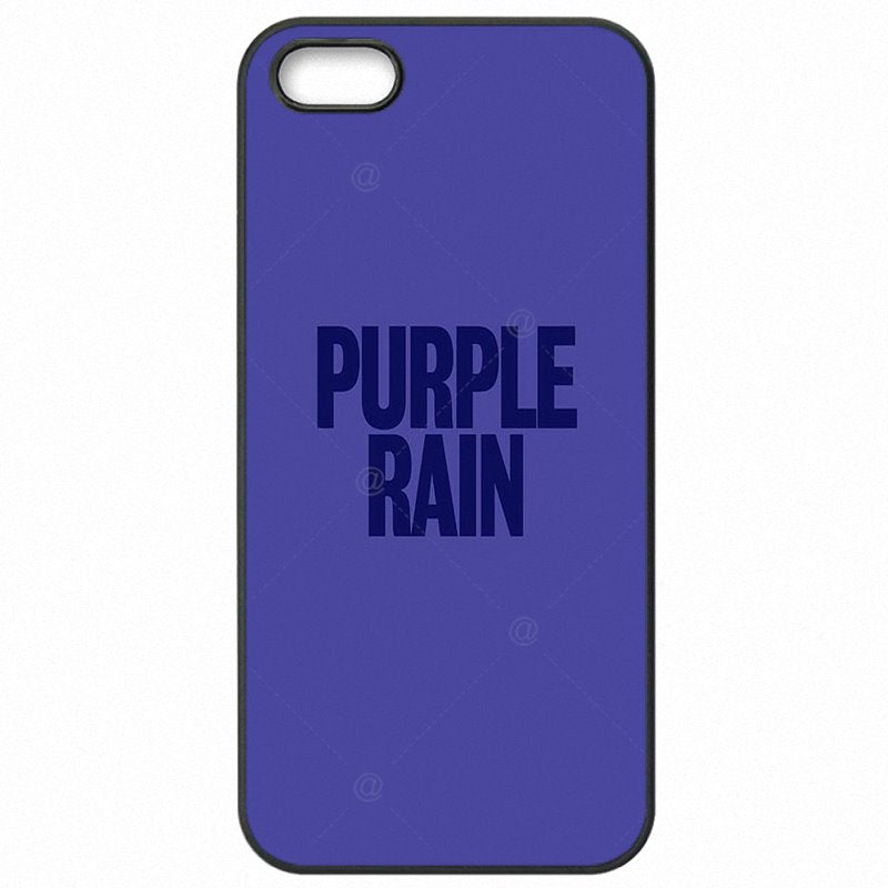 Bling For Samsung Galaxy S3 best songs Purple Rain Prince Poster For Samsung Case Cell Phone Shell