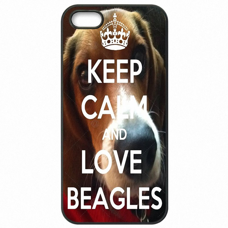Mobile Pouch Bags Case For Lenovo K53a48 i My Havanese i Love My Beagle Puppies Dogs Art Going Cheap