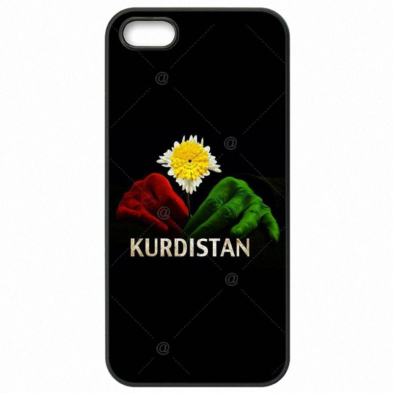 Hard Mobile Phone Bags Shell For Galaxy J1 J100DD keep calm and her biji kurdistan Online