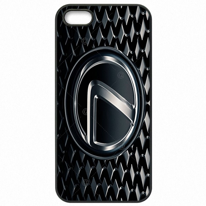 The Latest For Samsung Galaxy Note 4 luxury Car Lexus Logo Print Protective Phone Cover Shell