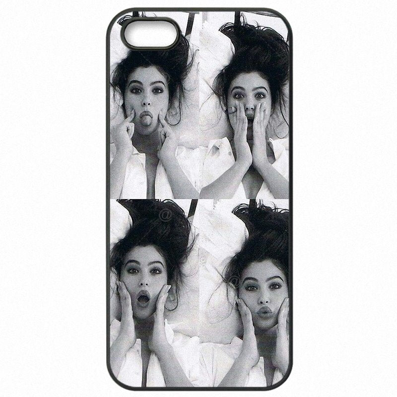 Accessories Pouches Cover Bags For Sony Xperia XA Dual monica bellucci Sexy Malena Nouvel