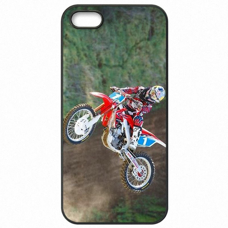 Cell Phone Cases For LG Case motocross girl riders Pattern motorcycle For LG K10 2017 5.3 inch Inspirational