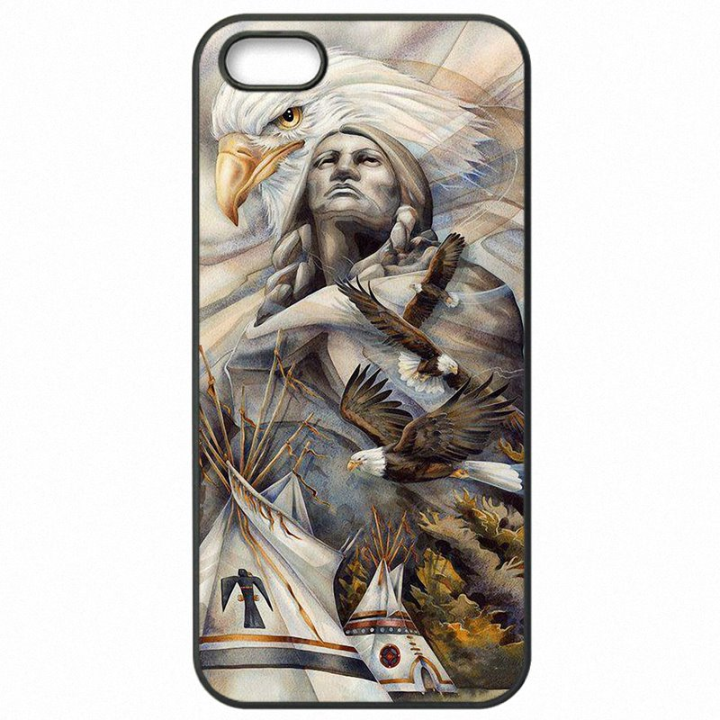For Mens For Galaxy A3 2016 A310DS native american Indian feathers art Hard Mobile Phone Shell Case