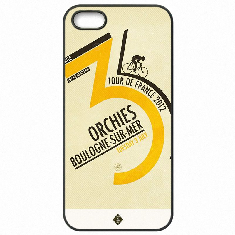 Women tour de france Bike cycling Poster For Sony Xperia C3 Dual Cell Phone Bags Case