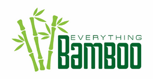 everythingbamboo green product