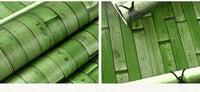 3D Wallpaper Bamboo