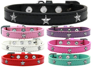 Star Widget Collars