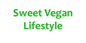 Sweet Vegan Lifestyle