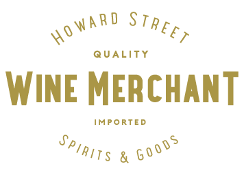 Howard Street Wine Merchant