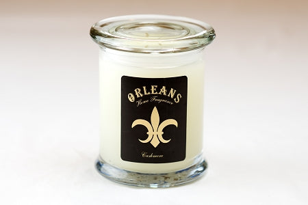 Orleans 11oz Elite Jar Candle