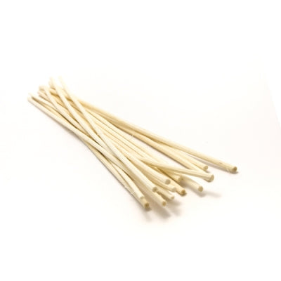 Replacement Reed Sticks
