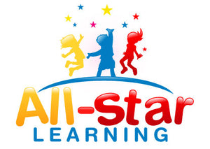 All-Star Learning Inc. - Proudly Canadian