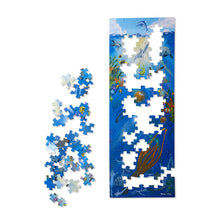 Melissa and Doug Under the Sea Floor Puzzle - 100 Pieces - All-Star Learning Inc. - Proudly Canadian