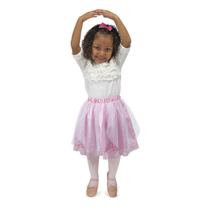 Melissa and Doug Goodie Tutus Costume Set