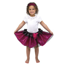 Melissa and Doug Goodie Tutus Costume Set - All-Star Learning Inc. - Proudly Canadian