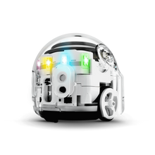 Ozobot Evo Coding Robot Starter Pack - All-Star Learning Inc. - Proudly Canadian