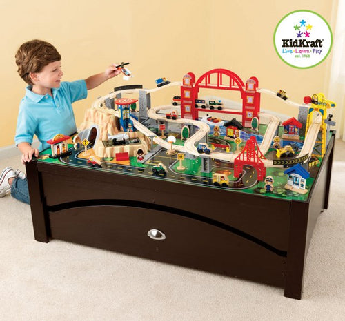 Kidkraft Premier Canadian Retailer Free Shipping Available
