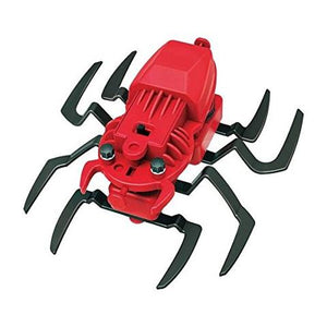 4M Spider Robotix Robot - All-Star Learning Inc. - Proudly Canadian