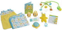 Melissa and Doug Mine to Love Bedtime Play Set - All-Star Learning Inc. - Proudly Canadian