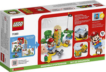 LEGO Super Mario Desert Pokey Expansion Set