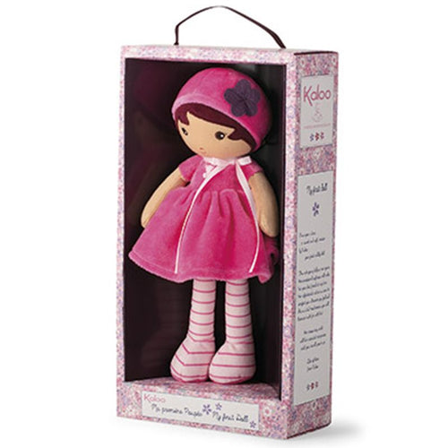 Kaloo Tendresse Doll - Emma - Large - All-Star Learning Inc. - Proudly Canadian