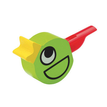 Hape Bird Whistle - All-Star Learning Inc. - Proudly Canadian