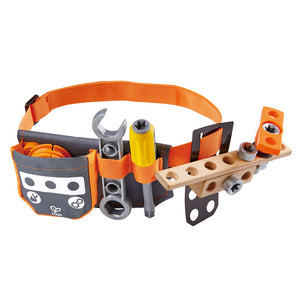 Hape Scientific Tool Belt - All-Star Learning Inc. - Proudly Canadian