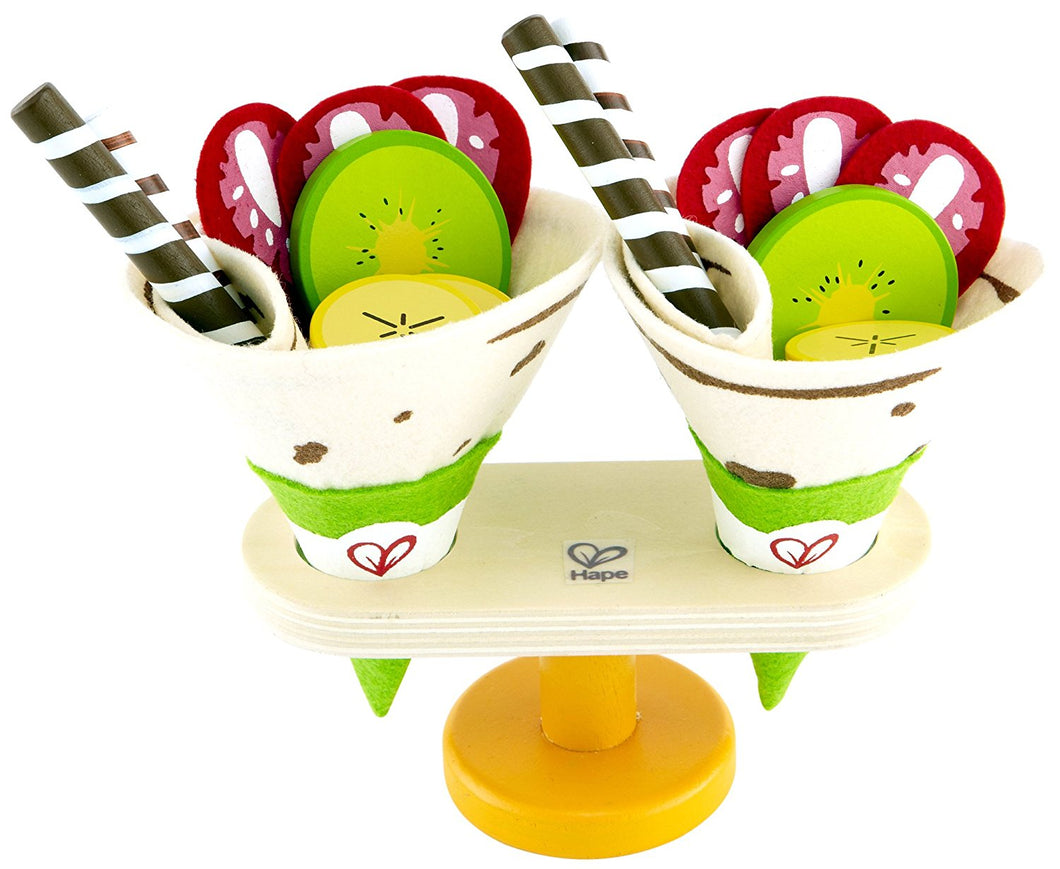 Hape Crepe - All-Star Learning Inc. - Proudly Canadian