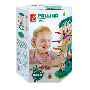 Hape Pallina Original - All-Star Learning Inc. - Proudly Canadian