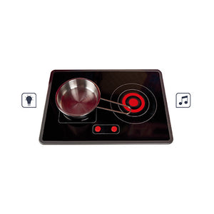 Janod Kitchen Big Cooker Reverso