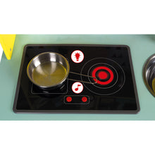 Janod Happy Day Big Cooker (Wood) - All-Star Learning Inc. - Proudly Canadian