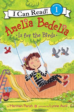 I Can Read! Six Book Set - Amelia Bedelia - All-Star Learning Inc. - Proudly Canadian