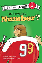 I Can Read! Six Book Set - My Favourite Hockey Stories - All-Star Learning Inc. - Proudly Canadian