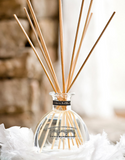 Afternoon Retreat Reed Diffuser