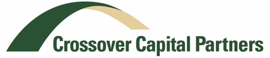 Crossover Capital Partners