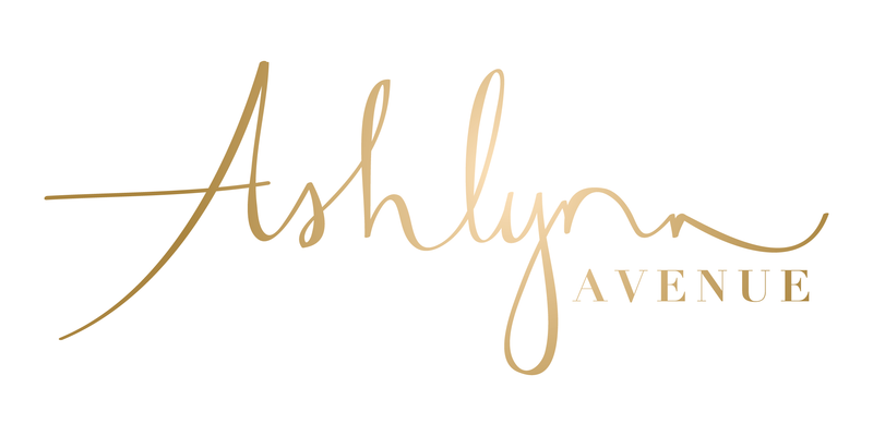 ashlynnavenue