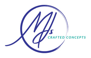 MJ's Crafted Concepts