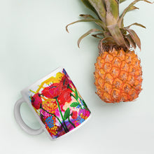 Spring Collection III • Mug