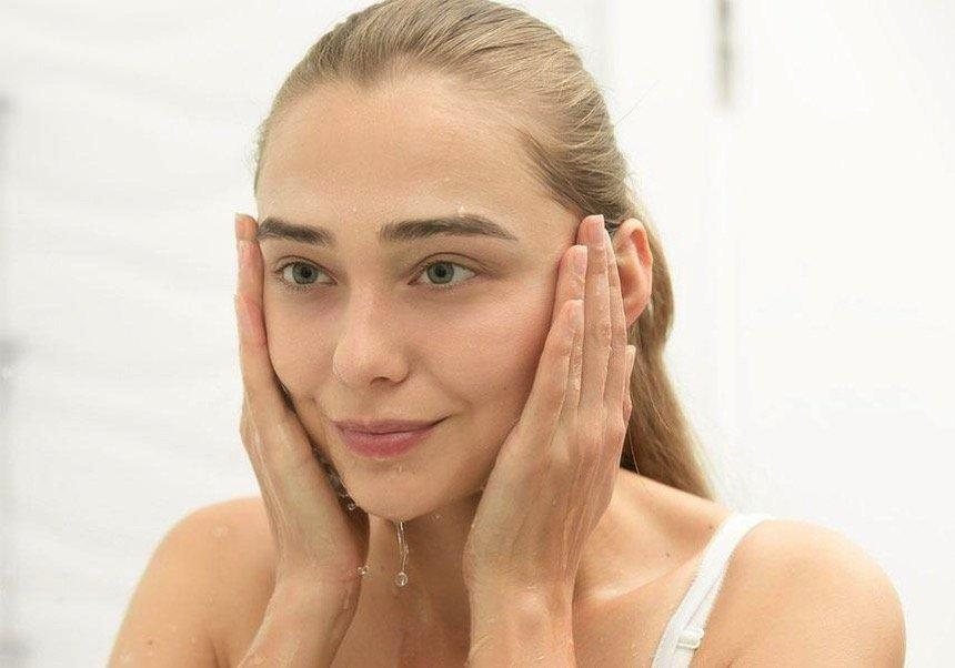 How to Get rid of Skin Breakouts for Good