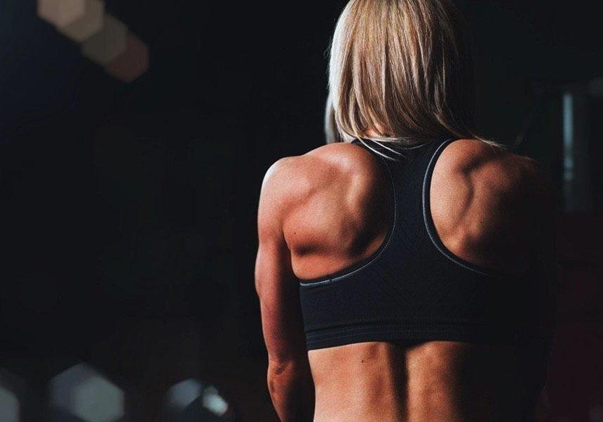 3 Top Reasons Why Muscles Get Sore! And How To Combat The Pain!