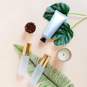 Wellness | Specialty Boxes | Body Me One-Off Box | How to hydrate your skin