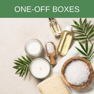 Australian Subscription Boxes | One-Off Boxes