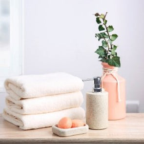 Wellness | Specialty Boxes | Bath Me One-Off Box | Safe Shower