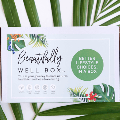 Beauty Subscriptions Australia | GIFT a 3 Month Subscription